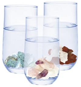 krystalova voda
