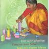 upomínkové předměty Matky Meery