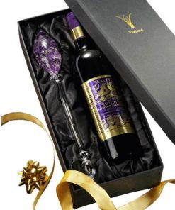 vitajuwel víno