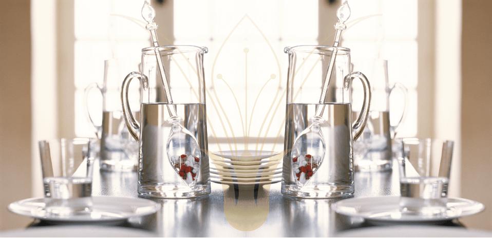 harmonizace vody vitajuwel