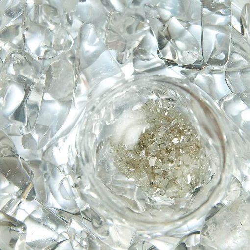 VitaJuwel Via - diamant