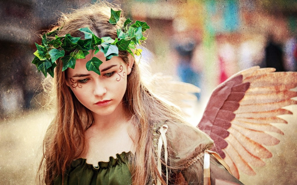 Angel-girl-in-summer_1920x1200