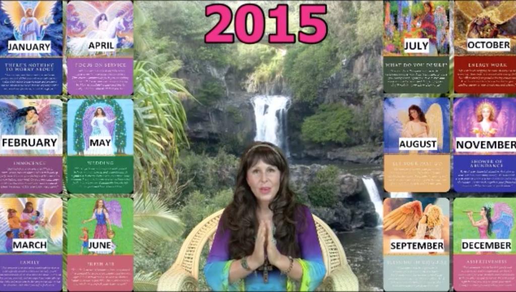 karty 2015-2