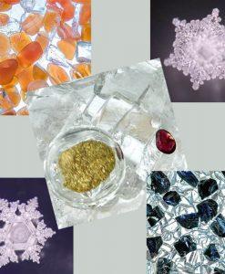Crystal Edition