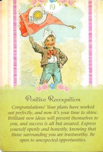 19-positive-recognition