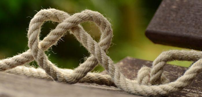 láska a sebepřijetí