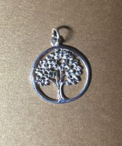strom života malý