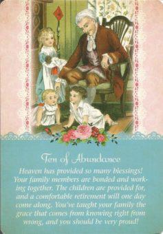 10-of-abundance