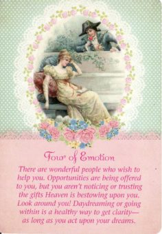 4-of-emotion-guardian-angel-tarot
