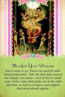 1-manifest-your-dreams