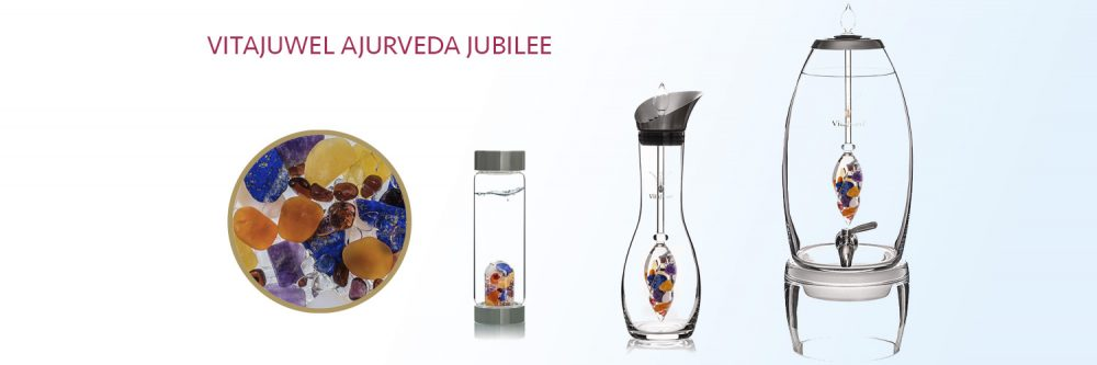 vitajuwel ajurveda Jubilee