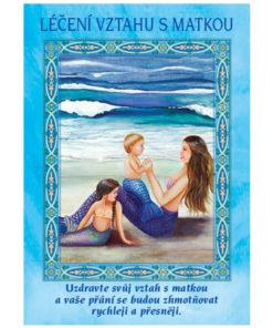 Kouzelní delfíni a mořské víly